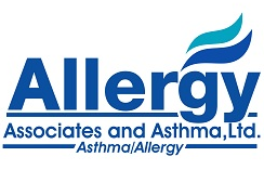 Allergy Associates and Asthma, Ltd.