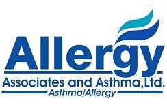 Allergy Associates and Asthma, Ltd.